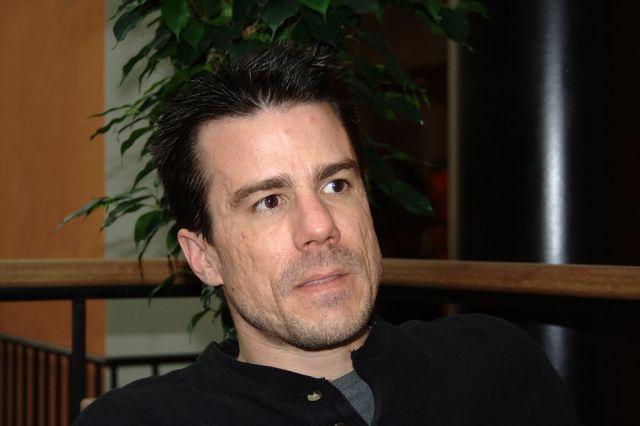 Ian Murdock, father of Debian, dead at 42