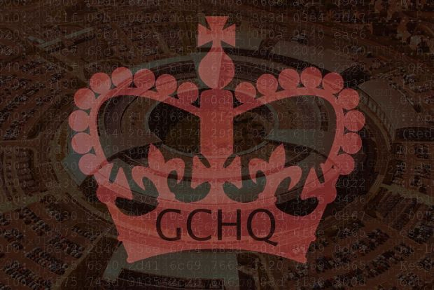 GCHQ admits for the first time to 'persistent' hacking in the UK and abroad