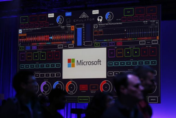 Microsoft to notify users of government spying after Chinese Hotmail hack goes public