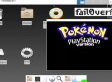 PlayStation 4 hacked to run Linux, Pokémon