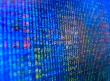 Quantum cryptography 'is vulnerable to attack'