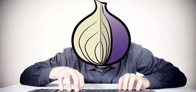 How to Hack TOR Hidden Services