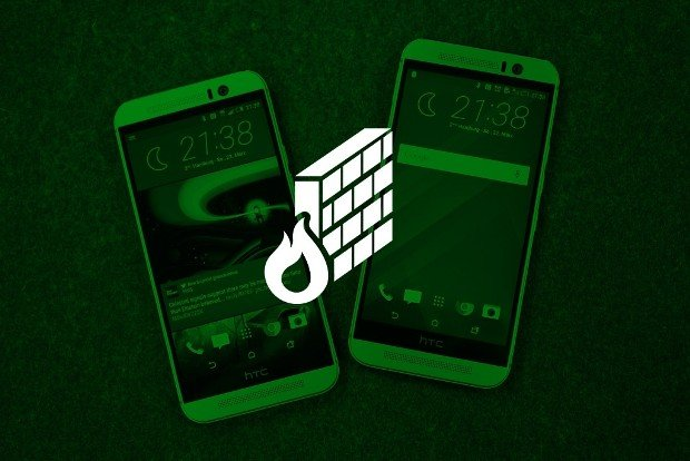Android Malware Uses Built-In Firewall to Block Security Apps
