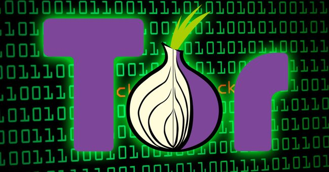The Tor Project Is launching the Tor Bug Bounty Program