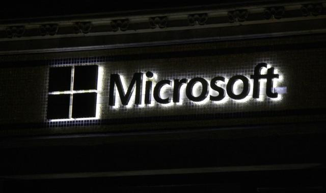 Microsoft's enterprise security software now offers PUA protection
