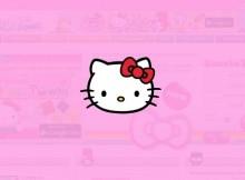 Data Breach on Hello Kitty Servers, Over 3.3 Million Accounts Exposed