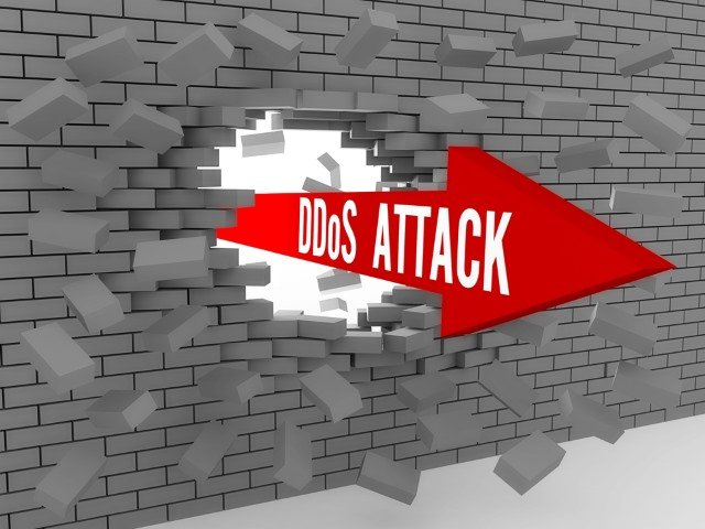 Google Helps News Sites Thwart DDoS Attacks