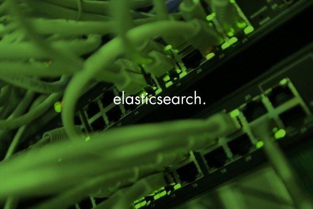 ElasticZombie Botnet - Exploiting Elasticsearch Vulnerabilities