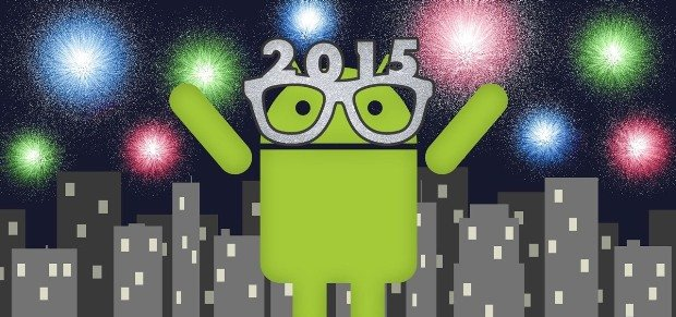 GADGET HACKS' FAVORITE MUST-HAVE ANDROID APPS OF 2015