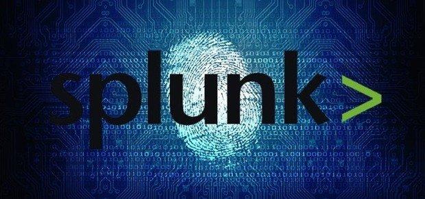 Hack Like a Pro: Digital Forensics for the Aspiring Hacker