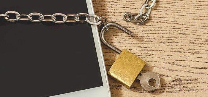 How to Hack Smartphones