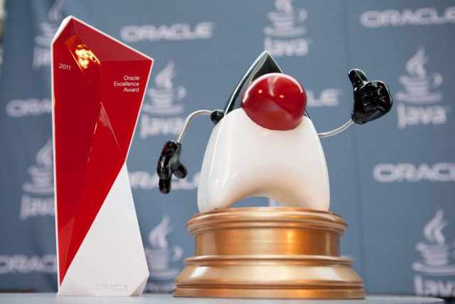 "Oracle settles with FTC over Java's ""deceptive"" security patching"