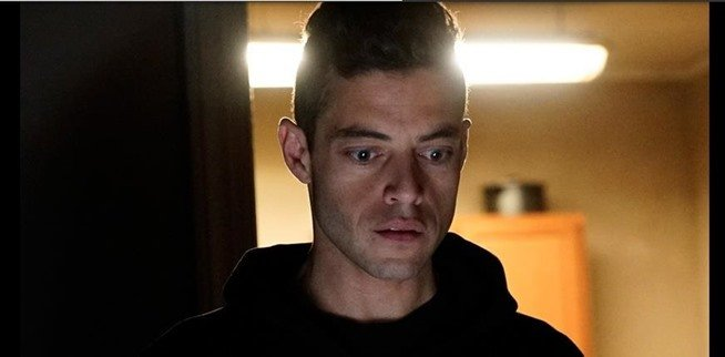 LEARN HOW ELIOT FROM MR.ROBOT HACKED INTO TO HIS THERAPIST'S NEW BOYFRIEND'S EMAIL AND BANK ACCOUNTS