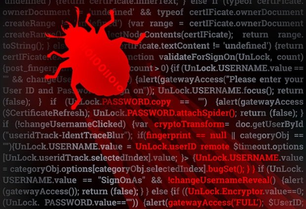 New, improved Macro malware hitting Microsoft Office