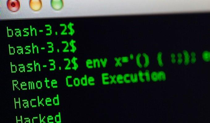 Advantech ICS Gear Still Vulnerable to Shellshock, Heartbleed