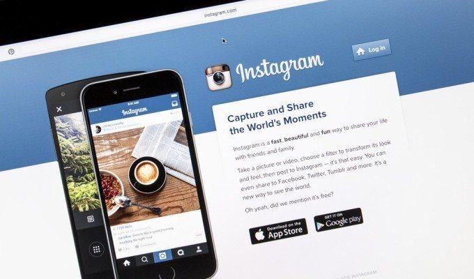 Researcher Hacks Instagram, Gets Backend Access