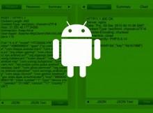 SlemBunk Android Banking Trojan Targets 31 Banks Across the World