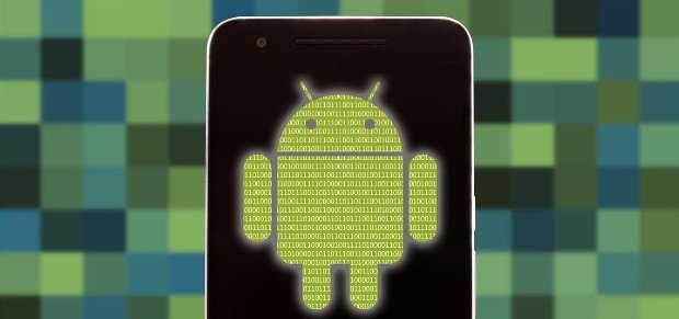 How to Tell if Your Android Has Been Hacked