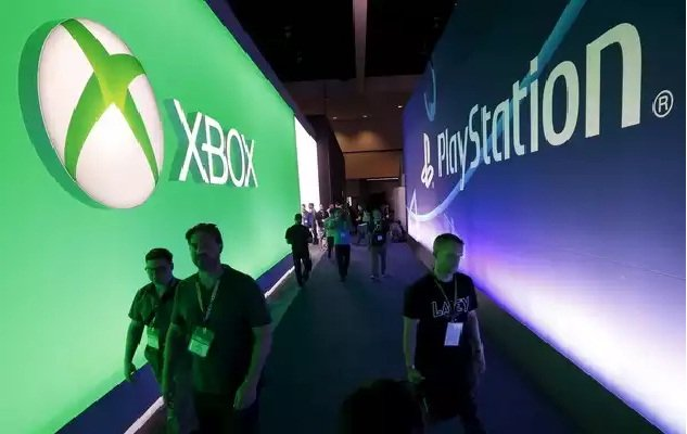 Hackers back down on threats to attack PlayStation and Xbox networks on Christmas Day