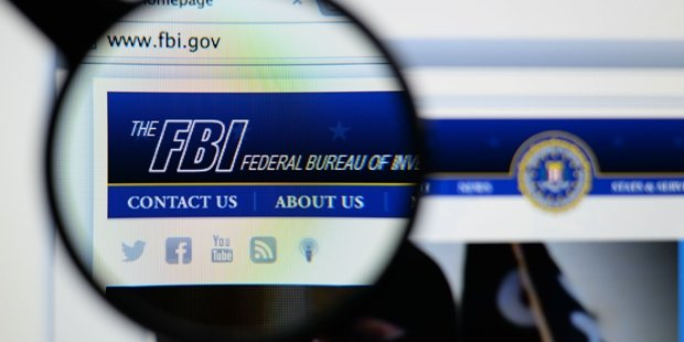 FBI May Have Hacked Innocent TorMail Users