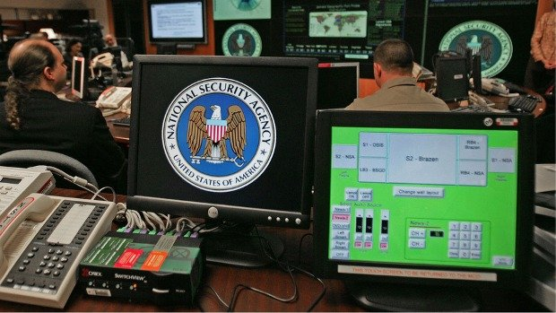 How to Hack Like the NSA