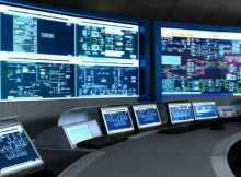 Israeli Public Utility Authority hit by a severe cyber attack