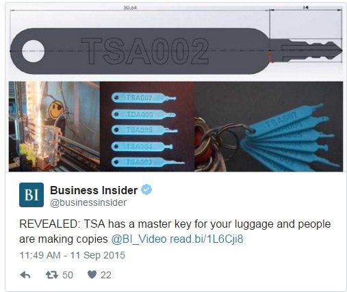 TSA002