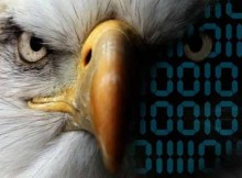 NSA spying on US and Israeli politicians stirs Congress from Christmas slumbers