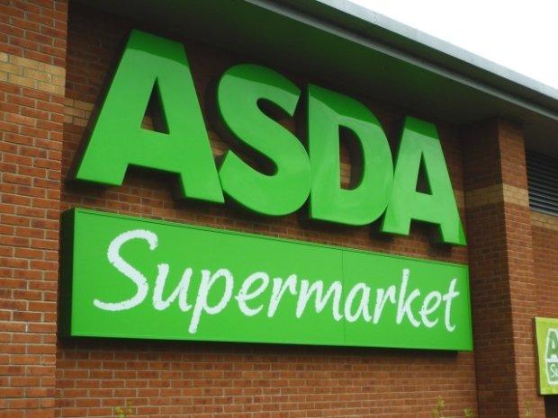Shop online at Asda? Website vuln created account hijack risk