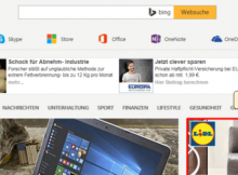 MSN Home Page Drops More Malware Via Malvertising
