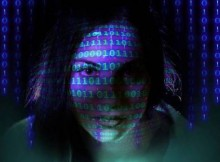 Forget anonymity, we can remember you wholesale with machine intel, hackers warned