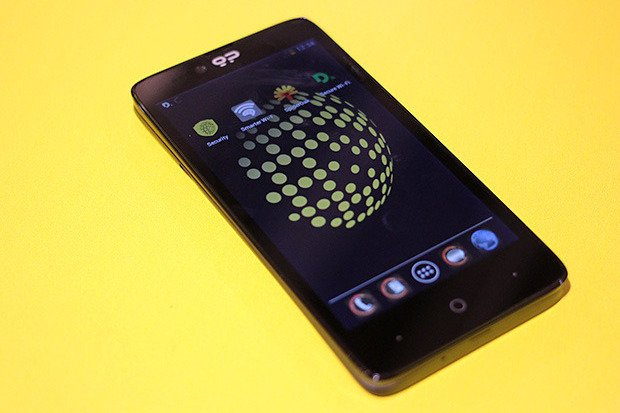 Severe Silent Circle Blackphone vulnerability lets hackers take over