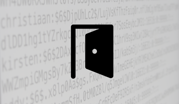 British Government Has Already Created a Data Encryption Protocol Complete With a Backdoor