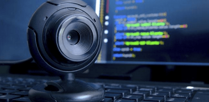 Here's how a cheap webcam can be converted into network backdoor