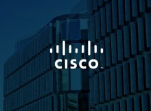 Cisco Jabber Client Flawed, Exposes Users to MitM Attacks