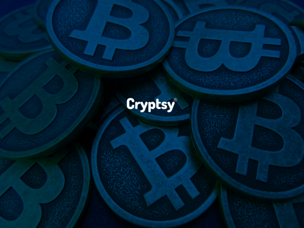cryptsy-bitcoin-trader-robbed-blames-backdoor