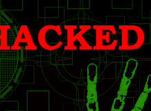 How to Successfully Hack a Website in 2016!