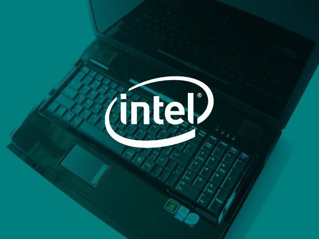Intel Fixes Security Bug to Prevent Attackers From Hijacking the Driver Update Process