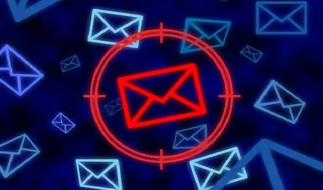 Email Provider VFEMail's US Servers Wiped by Hackers