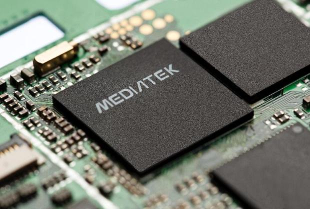 Certain MediaTek phones contain a dangerous debug backdoor