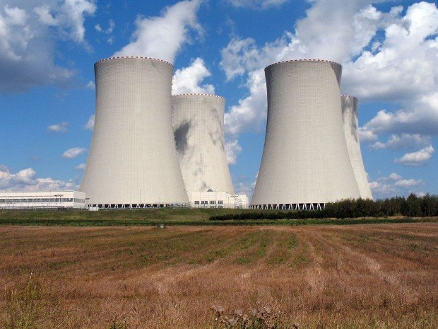 Nuclear Power Plants From All Over the World Are Vulnerable to Cyberattacks