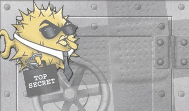 OpenSSH Patches Critical Flaw That Could Leak Private Crypto Keys