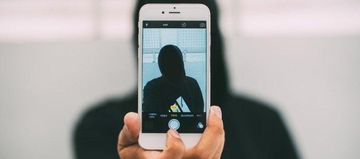 Elaborate iCloud Phish Used To Activate Stolen iPhones