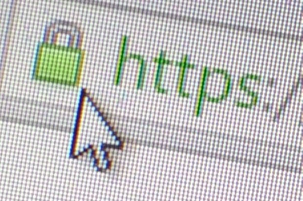 Let's Encrypt Now Being Abused By Malvertisers