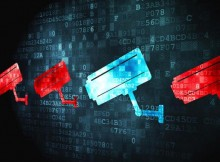 Apple, Google, Microsoft attack government hacking plans