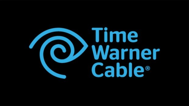 The TV cable and Internet service provider Time Warner Cable is warning customers their emails and passwords may have been exposed.