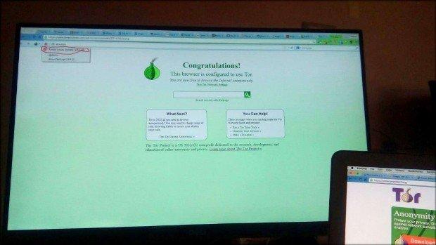 FBI Hacked 1000+ Dark Web Computers To Shut Down Largest Child-pornography Site