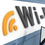 HaLow, is it me you're hacking for? Wi-Fi standard for IoT emitted