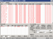 Windows and Linux Malware Linked to Chinese DDoS Tool