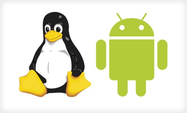 Android and Linux Zero-Day Gives Attackers Root Access